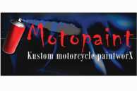 MotoPaint.png