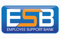 ESB_Support_Bank_2015.png